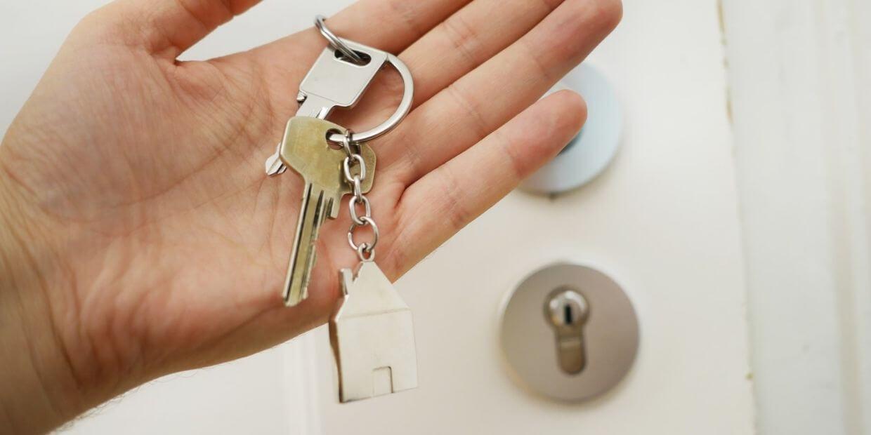 4 consejos para pagar tu crédito hipotecario en menos tiempo
