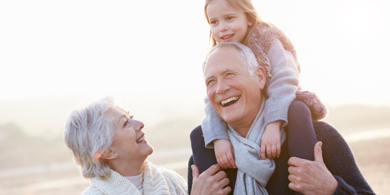Planifica tu futura pensión desde el primer día de trabajo