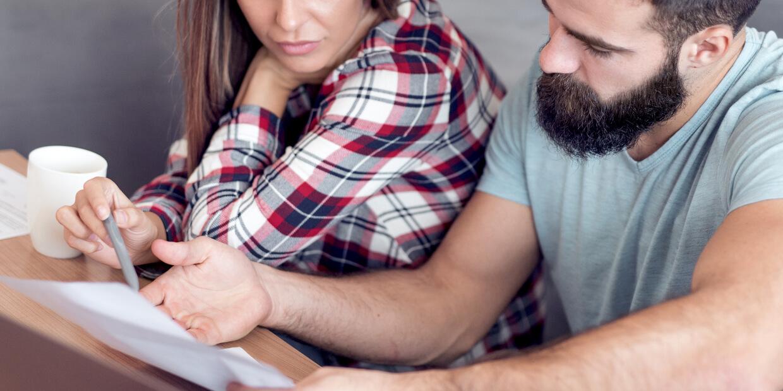 Practica estos 4 hábitos financieros e incrementa tu calidad de vida
