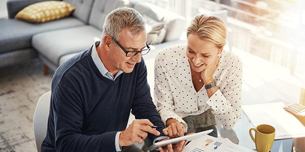¿Cómo funcionan las Rentas Vitalicias y cuáles son sus principales ventajas?