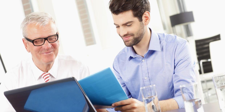 Saca provecho de la tecnología para que tu negocio sea más competitivo
