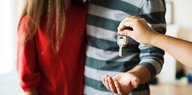Así puedes usar el subsidio habitacional para tener casa propia