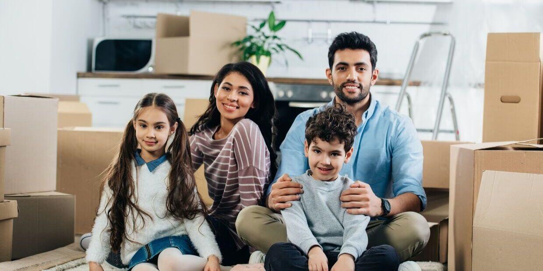 Todo lo que debes saber para comprar una casa usada con un subsidio habitacional
