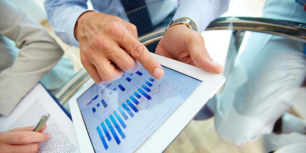 11 características de los fondos mutuos, depósitos a plazo y acciones que debes saber para invertir