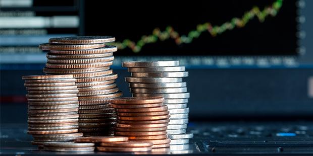 La gran diferencia entre ahorrar e invertir