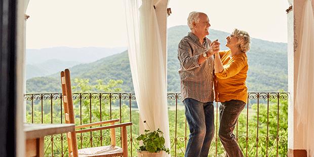 ¿Cuál es la herramienta ideal para aumentar mi jubilación?