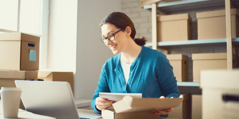 Aumenta las ventas de tu tienda online con estas 4 estrategias