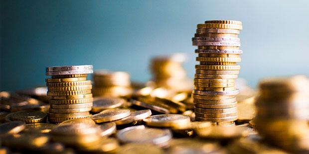 Todo lo que debes saber sobre la garantía estatal de los depósitos
