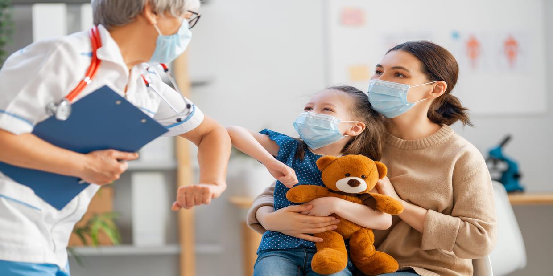 Todo lo que debes saber sobre el bono del Control de Niño Sano