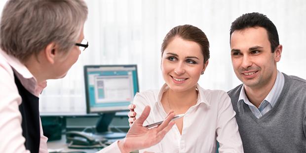 Cómo elegir el mejor plazo para tu crédito hipotecario