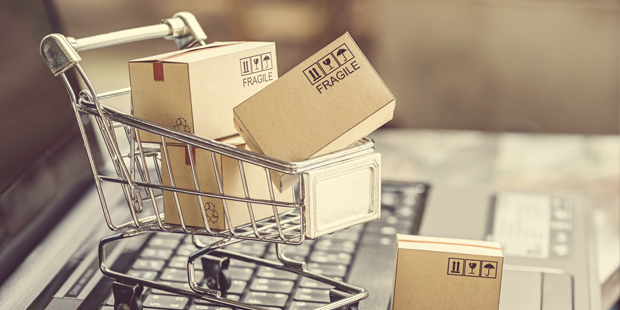 3 consejos de seguridad a la hora de comprar en un Cyberday