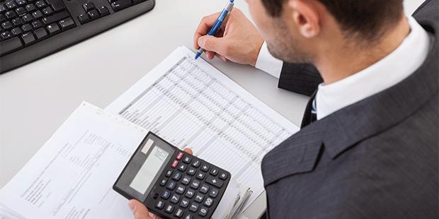 El paso a paso de cómo realizar el proceso de declaración de renta anual