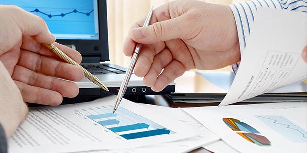 Los términos financieros que necesitas conocer para invertir bien tu dinero
