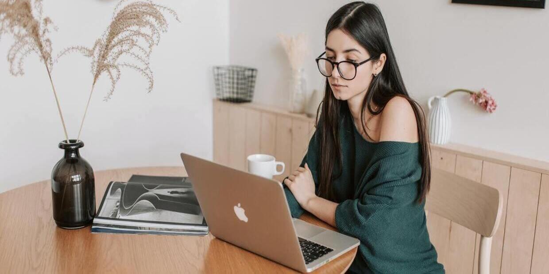 4 tips infalibles para estudiar desde casa con éxito