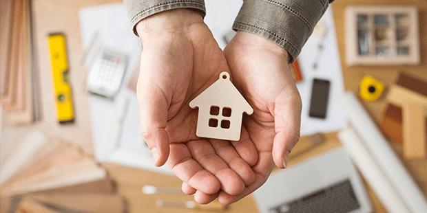 Qué hacer en caso de encontrar fallas en tu primera vivienda