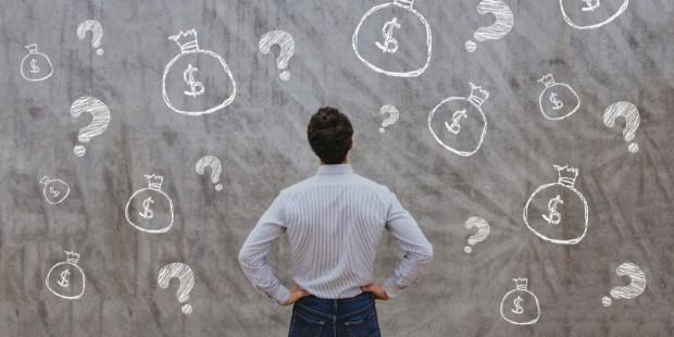 ¿Cómo conseguir financiamiento por cuenta propia y si estoy en DICOM?
