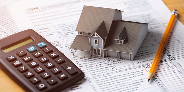 ¿Cómo financiar una propiedad sin un crédito hipotecario?