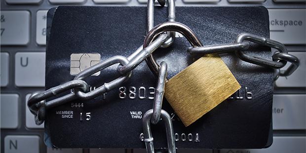 Qué hacer si eres víctima de un fraude financiero