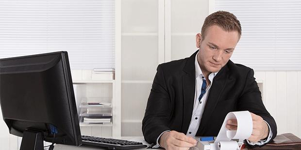 ¿Cómo identificar los gastos en mi empresa?