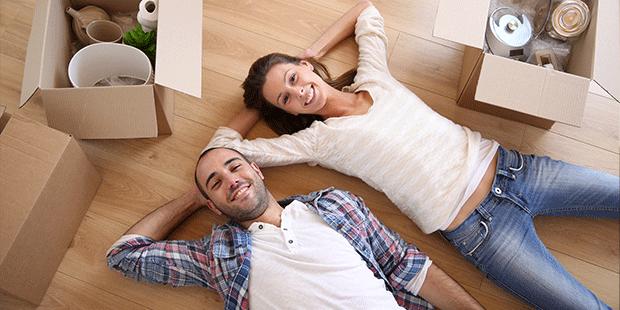 ¿Conoces los gastos asociados a tu primera vivienda?
