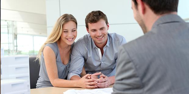 Todos los conceptos que debes conocer para pedir un crédito hipotecario