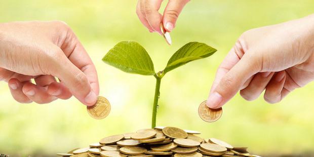 3 formas fáciles de crear nuevas fuentes de ingresos