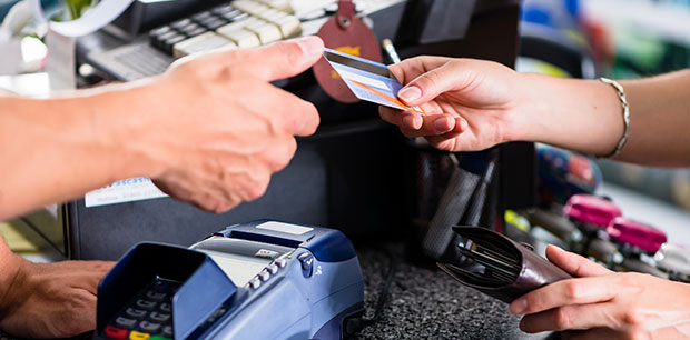 Los 5 tipos de entidades que ofrecen créditos de consumo en Chile