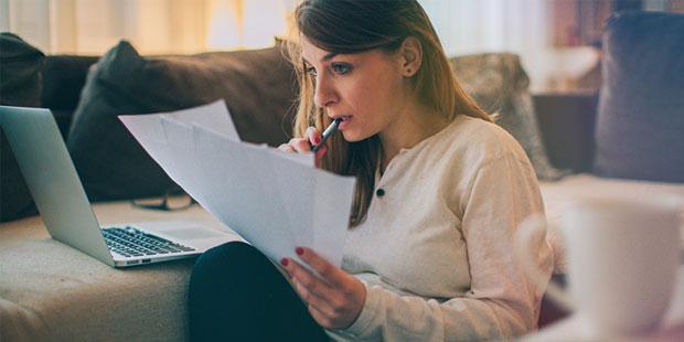 6 razones que te impiden cumplir tus metas financieras