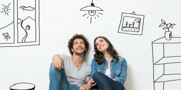 Casa propia: tips para postular al subsidio habitacional