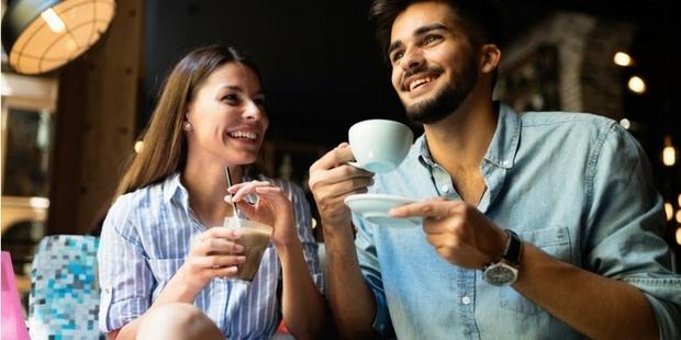Finanzas personales: 3 razones por qué llegas sin plata a fin de mes