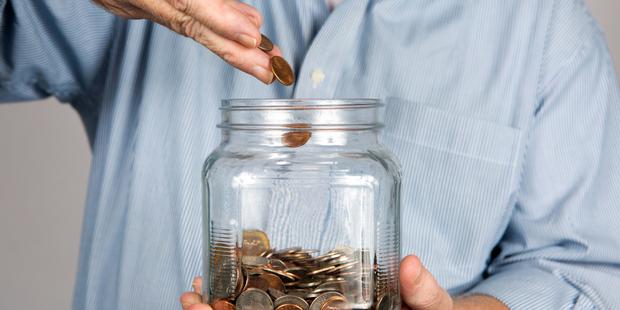 ¿Cómo aumentar mis ahorros? 8 formas de llenar tu alcancía