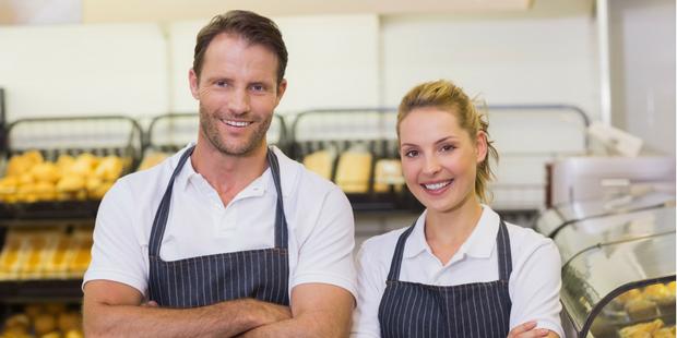 Un crédito comercial es mejor que uno personal para financiar tu Pyme