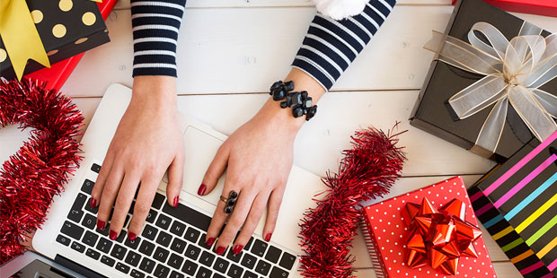 Gastos de fin de año: 6 tips para planificar las compras de navidad