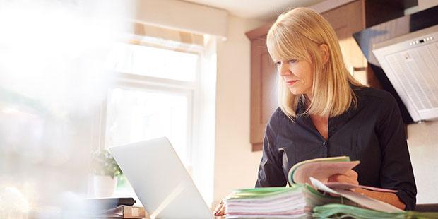 El boletín comercial y las PYMEs: ¿Qué hacer si estoy en Dicom?