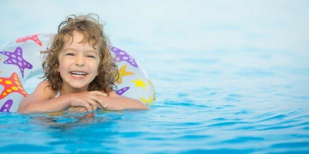 6 tips para planear vacaciones familiares con bajo presupuesto