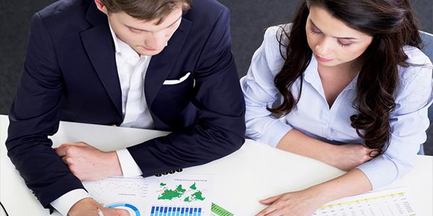 Los cuatro pilares de la inversión responsable en acciones que debes conocer