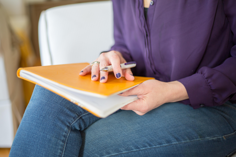 ¿Qué tan conveniente es consolidar tus deudas?