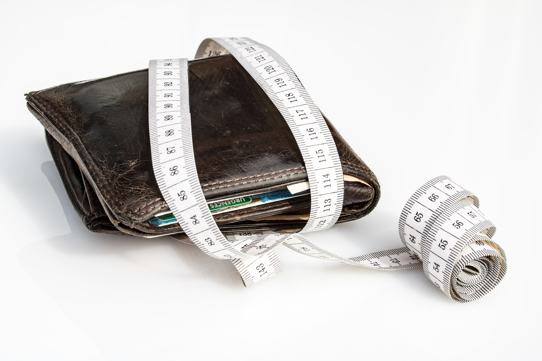 Conoce el máximo crédito que te puede dar el Banco según tus ingresos