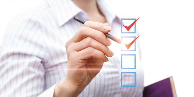 Lista de antecedentes personales y comerciales que debes presentar al pedir un crédito