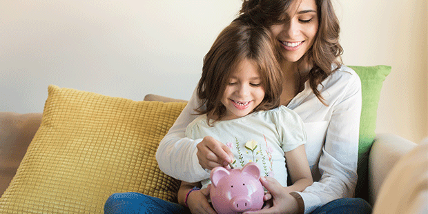 Marzo 2020: 5 consejos para ahorrar en esta vuelta a clases