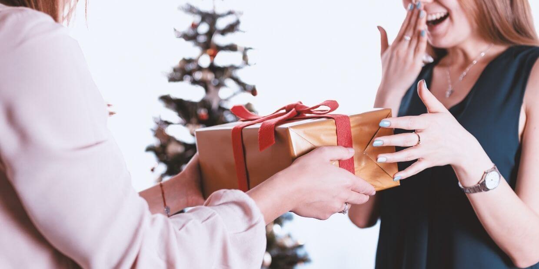 6 mejores consejos para no endeudarte esta Navidad