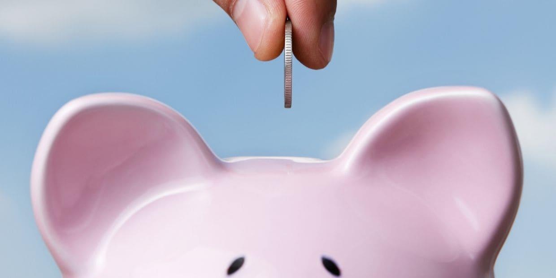 7 métodos para ahorrar; elige el que más te conviene