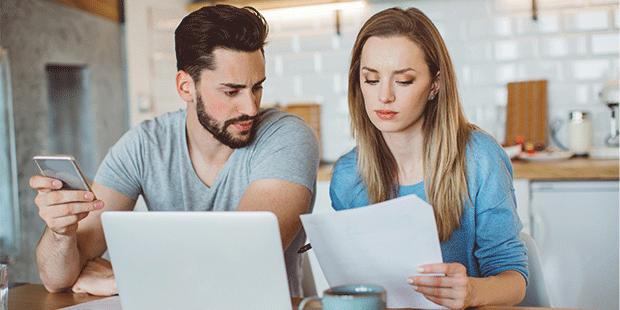 Mitos y leyendas sobre el crédito hipotecario