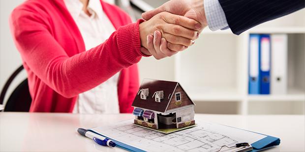 Cómo pedir tu primer crédito hipotecario