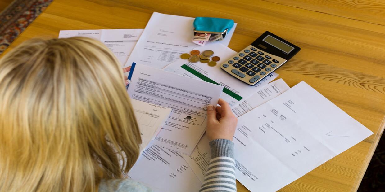 Por qué 2020 es el año para aprender a administrar tu dinero