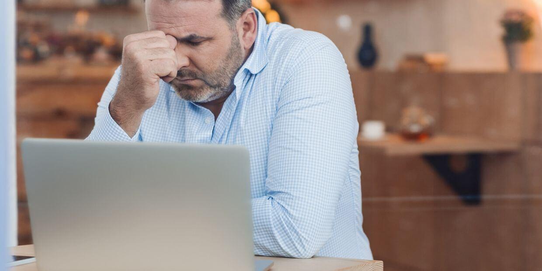 Protege a tu tienda online de estos 3 fraudes con estas técnicas