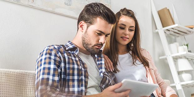 Principales problemas contables que pueden complicar el pago de impuestos de tu Pyme
