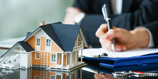 Razones por qué una compañía aseguradora podría rechazar el pago de indemnización