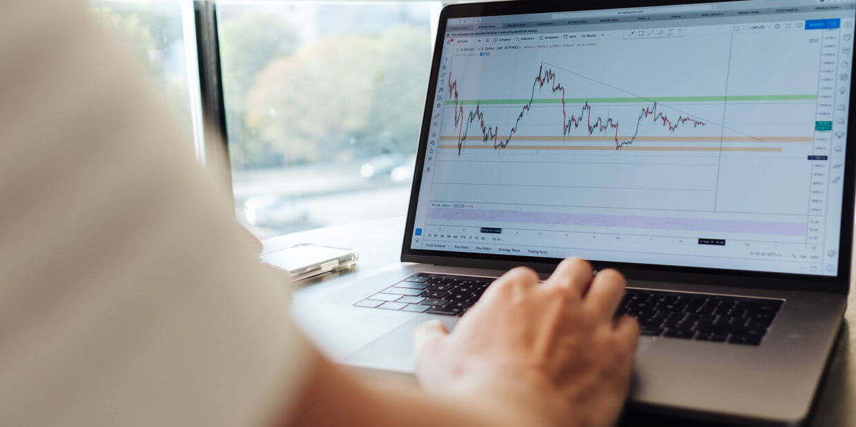 Qué tipos de riesgos existen y por qué considerarlos antes de invertir