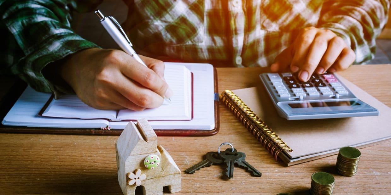Renta y Pie: ¿qué son y por qué importan al pedir crédito hipotecario?